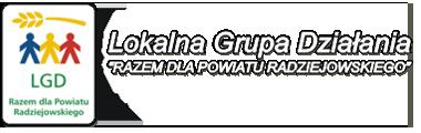 Lokalna Grupa Działania Radziejów
